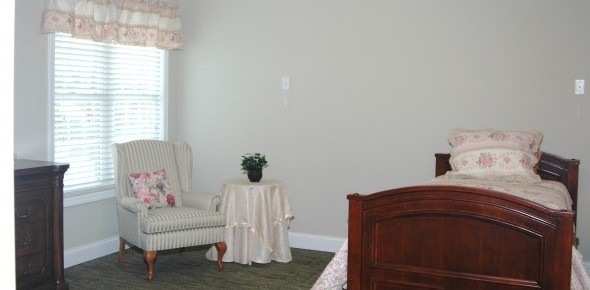 Assisted-Living-Suite-Single 590x290